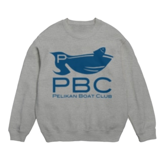 PBC-logo0815-SW Sweats