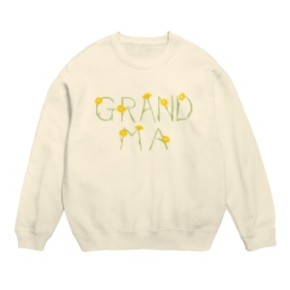 Grandma🌼 Sweats