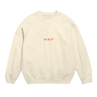 M.K.P Sweats