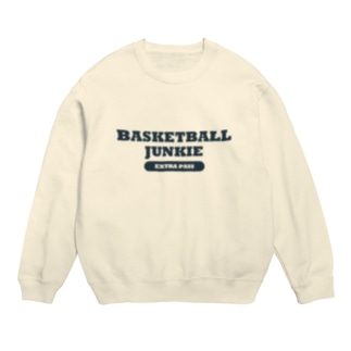 BASKETBALL JUNKIE Sweats