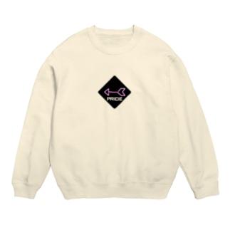 PRIDE Tシャツ Sweats