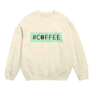 #C0FFEE Sweats