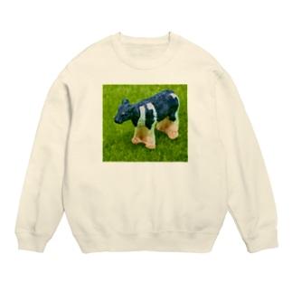 COW-2021 Sweats