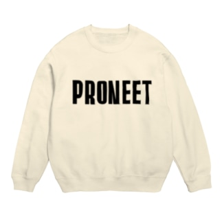 PRONEET Sweats