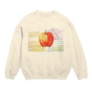 APPLE Sweats