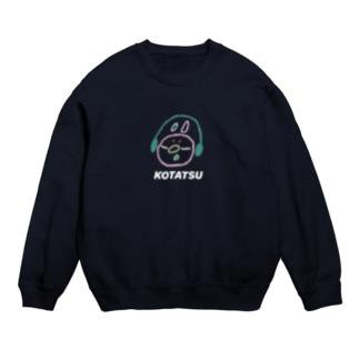 KOTATSU Sweats