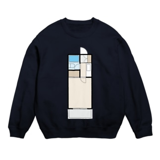 one room color t Sweats