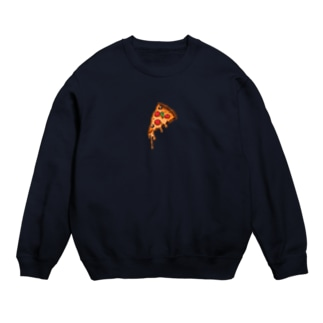 MAZE-PIZZA Sweats