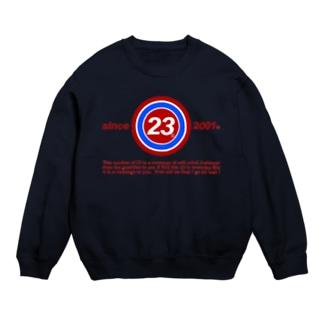 23Whisper_square Sweats
