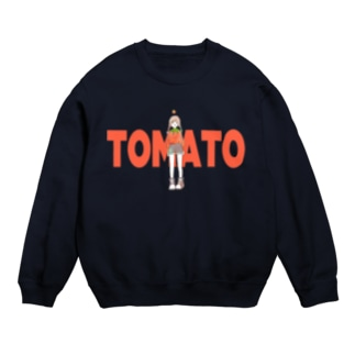 TOMATO Sweats