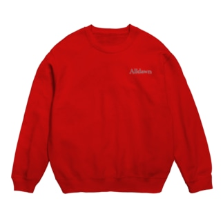 AlldawnのAIIdawn Sweats
