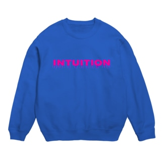 melt intuition Sweats
