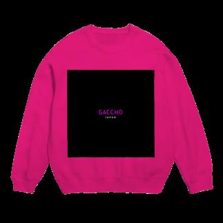 gacchoのGACCHO  Sweats