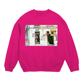 FUCHSGOLDのスペイン:トレドの土産物店 Spain: Souvenier shop in Toledo Sweats