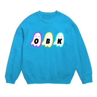 OBK Sweats