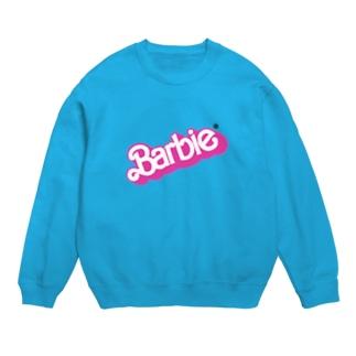 Barbie 👸🏼 Sweats