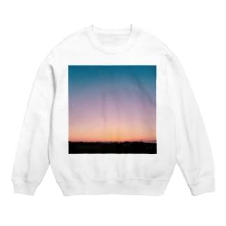 My sky≪one≫ Sweats