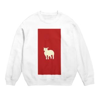 lamb_01 Sweats