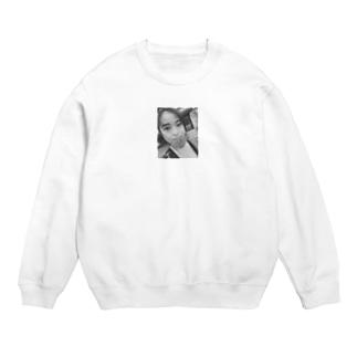 まりっかTシャツ Sweats
