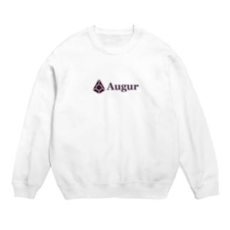 Augur REP 2 Sweats