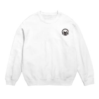 logo +¥500 Sweats