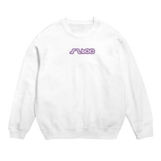 52600(test) Sweats