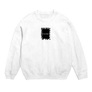 俺のTシャツ【GuuuNone.】アニマル Sweats