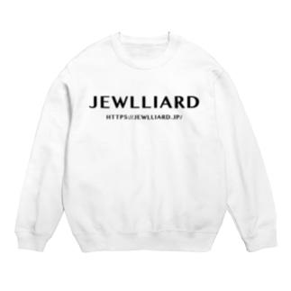 JEWLLIARD Sweats