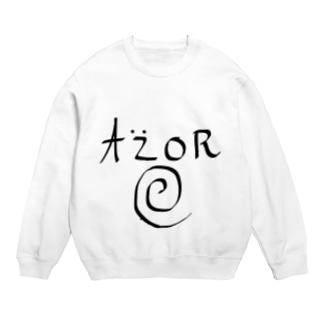 Azor  Sweats