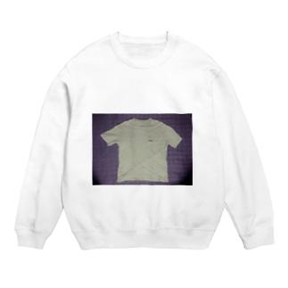 出品Tシャツ Sweats