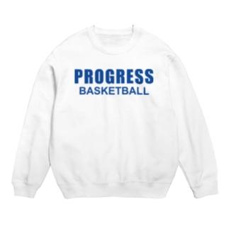 PROGRESS BB Sweats