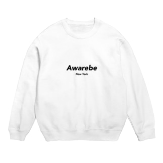 Awarebe T-shirt Sweats