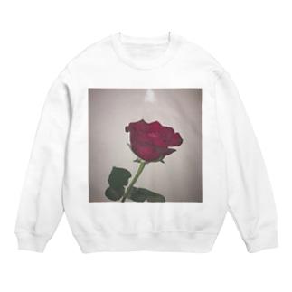 薔薇🌹 Sweats
