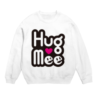 HugMee Sweats