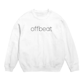 offbeat Sweats