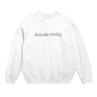 Acoustic M.A.R.S. Sweats