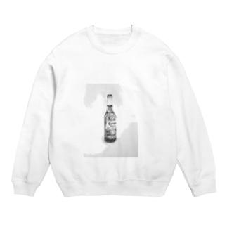 ササキカレンの酒好きシリーズ Sweats