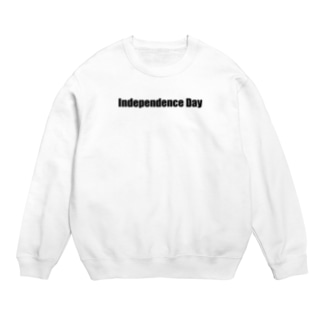 independence day Sweats
