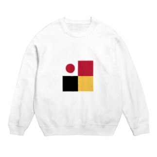 Nippon Malaya (Logo) Sweats