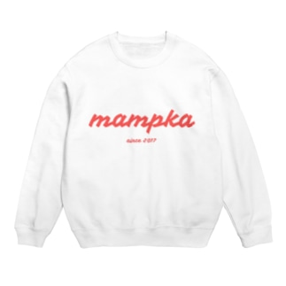 mampka4 Sweats