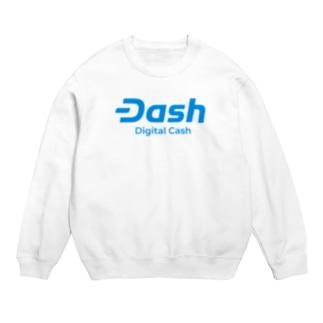 Dash(ダッシュ) Sweats