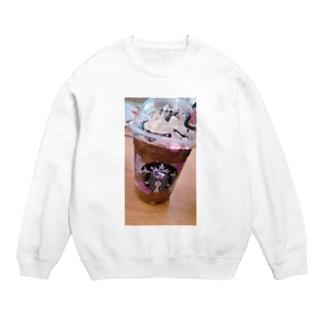 Starbucks♡ Sweats