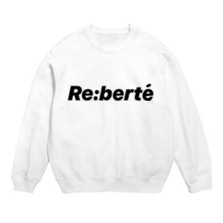 Re:berte' Sweats
