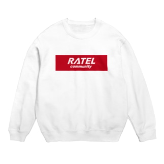 RATELcom_correction Sweats
