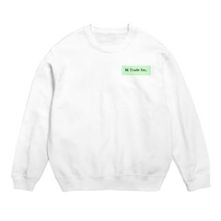 white   company Sweats