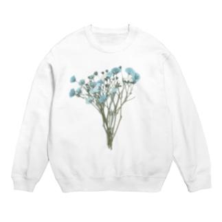 Viollerina Bouquet Sweats