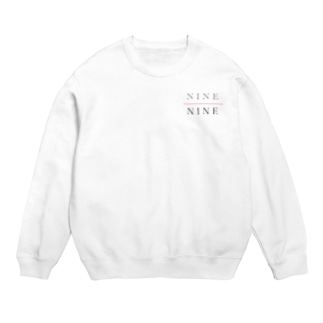 NINE/9 Sweats