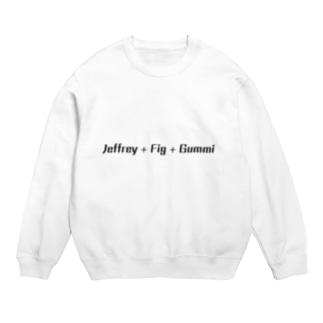JFG Sweats