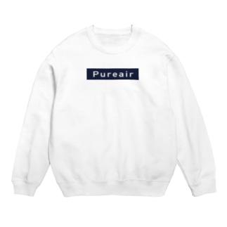Pureair Sweats