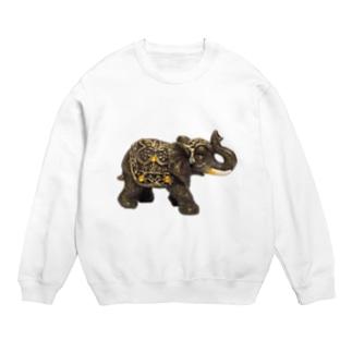 小象像 Sweats